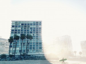 unsplash-beach-house