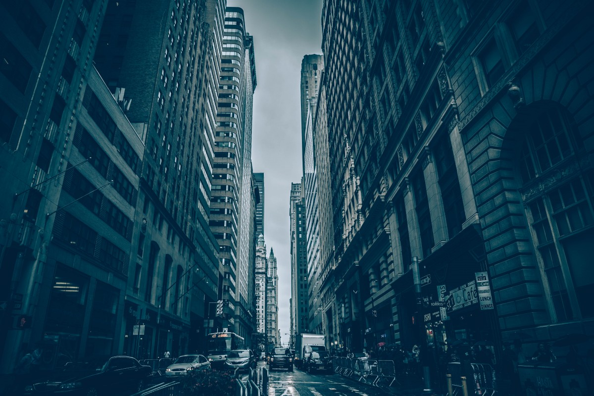 unsplash-city-avenue