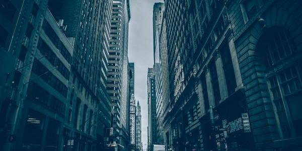 unsplash-city-avenue