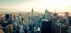 unsplash_new_york