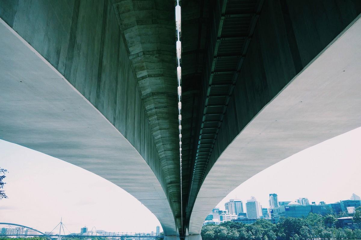 unsplash-bridge-below