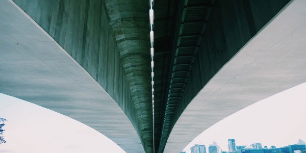 unsplash-bridge-below