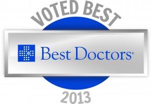 VotedBest_logo_FF
