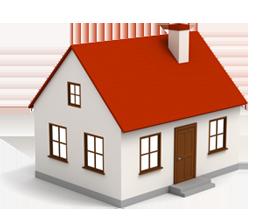 generic4-house