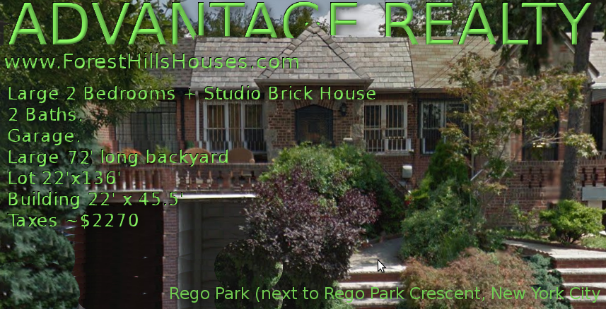regopark_brick_2bedroom